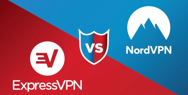 ExpressVPN vs NordVPN which is better to buy