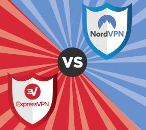 ExpressVPN vs. NordVPN: Which Is Better?