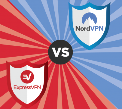 ExpressVPN vs NordVPN: Which Is Better?