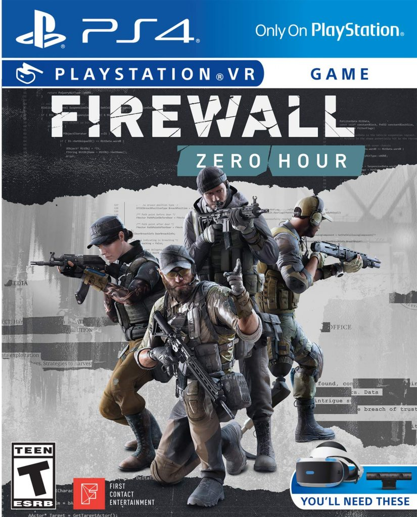 http://Firewall%20Zero%20Hour