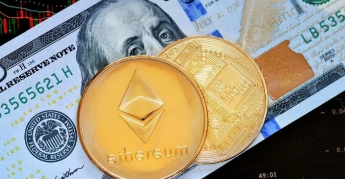 How To Invest In Ethereum: Your Ultimate Guide