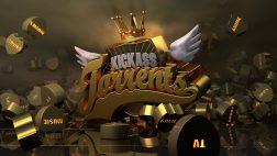 2019 Kickass Torrents Proxy and Mirror Sites List