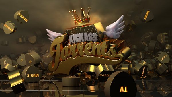 kickass torrents provides users torrent files and magnet links to download easily