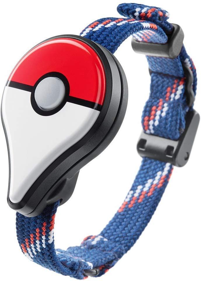 http://Pokemon%20Pocket%20Wristband
