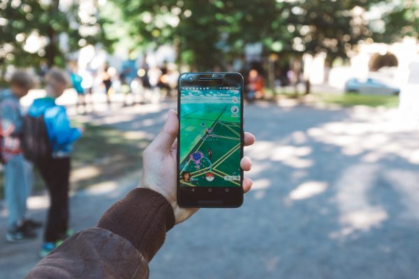 Have you prepared for the next Pokemon Go Community Day?