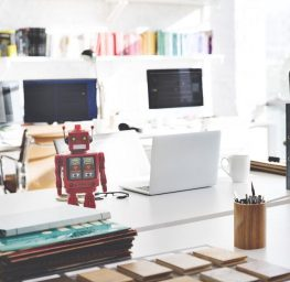 10 Artificial Intelligence Pros And Cons You Didn't Know About