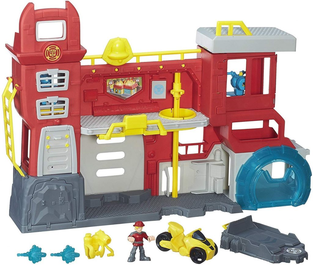 http://Griffin%20Rock%20Playset