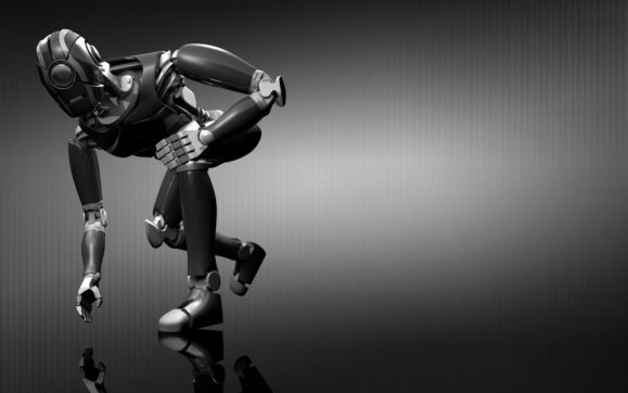 10 Robotics Companies You Should Know About