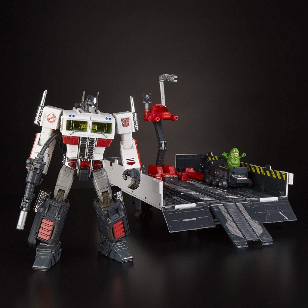 http://SDCC%202019%20Exclusive%20MP-10