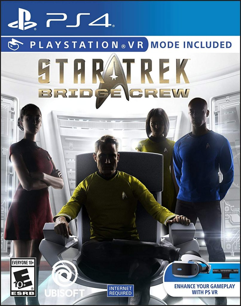 http://Star%20Trek%20Bridge%20Crew