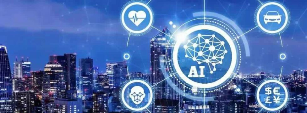 Top 10 Artificial Intelligence Companies To Keep An Eye On In 2020