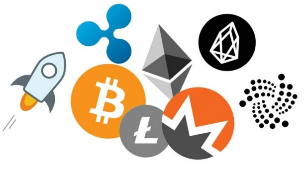 Top 10 Cryptocurrency Wallets In 2019