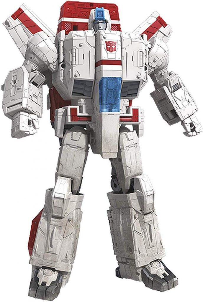 http://Transformers%20Cybertron%20Commander%20Wfc-S28%20Jetfire%20Action%20Figures