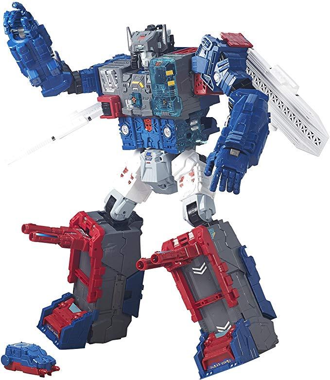 http://Transformers%20Generations%20Titans%20Return%20Titan%20Class%20Fortress%20Maximus%20Figure%20assembly%20set