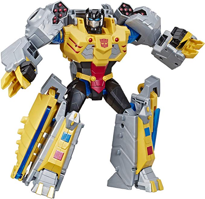 http://Transformers%20Toys%20Cyberverse%20Action%20Attackers%20Ultimate%20Class%20Grimlock%20Action%20Figure
