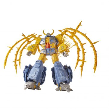 Top 20 Most Valuable Transformers Toys For Kids And Adults
