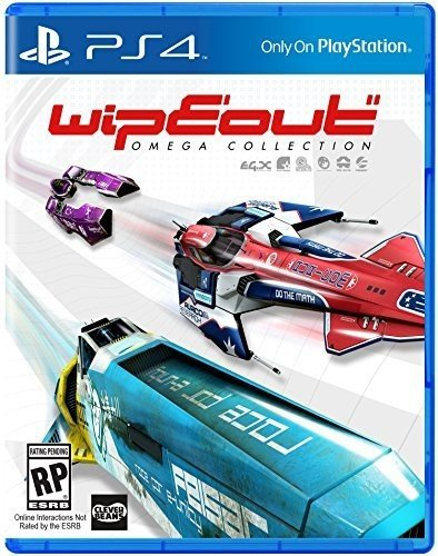 http://Wipeout%20Omega%20Collection
