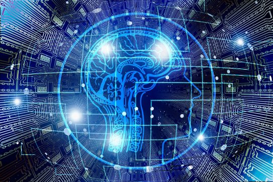 Artificial Intelligence In Education: Uses And Applications