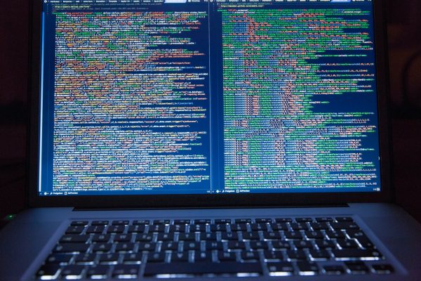 Programmer job scope