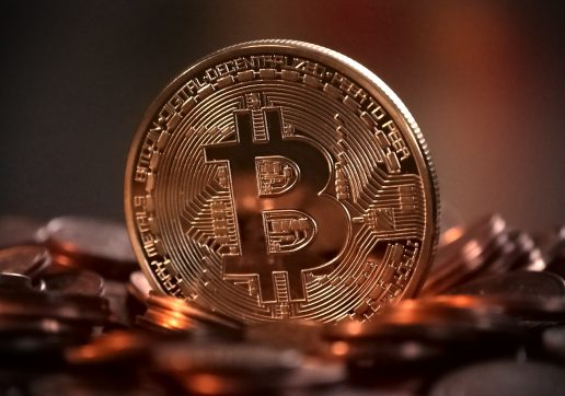 What Is Bitcoin? Here's What You Need To Know