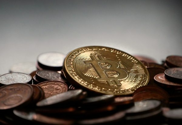 WHat Cryptocurrencies To Invest In: Bitcoin