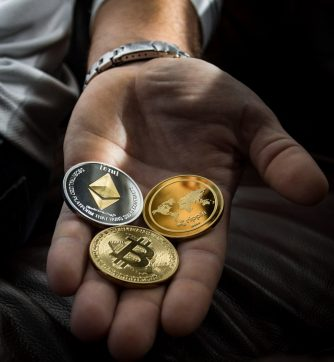 Ripple Vs. Ethereum: What's The Difference?