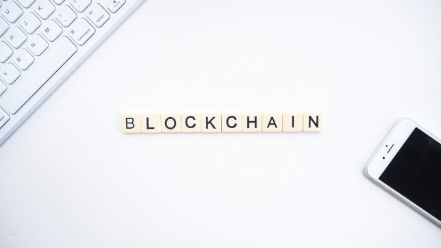 Blockchain Tutorial: A Beginner's Guide To Technology