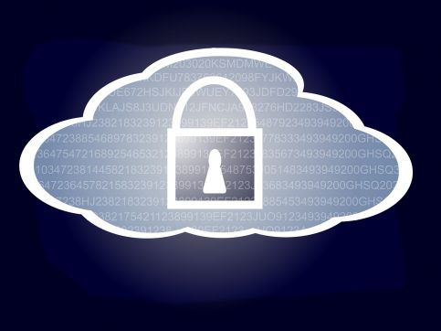 10 Database Security Best Practices You Must Follow