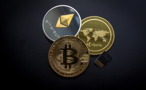 What Cryptocurrencies To Invest In: 2019 Guide