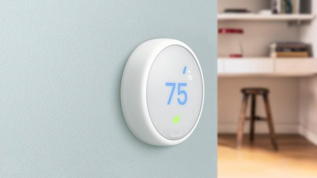 Nest Thermostats: A Comprehensive Guide