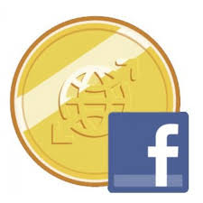 Facebook Credits: Everything You Need To Know