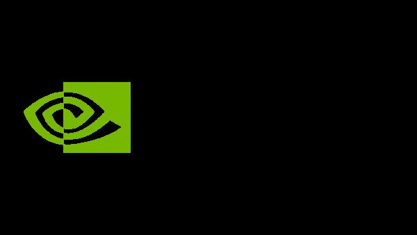 Nvidia NVDA Corp