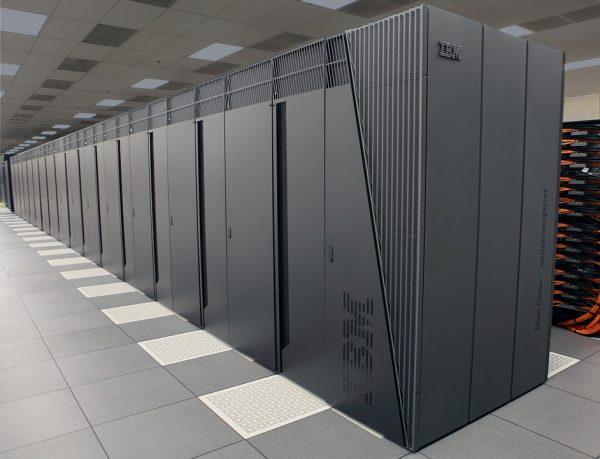 IBM's Artificial Intelligence Project - Watson