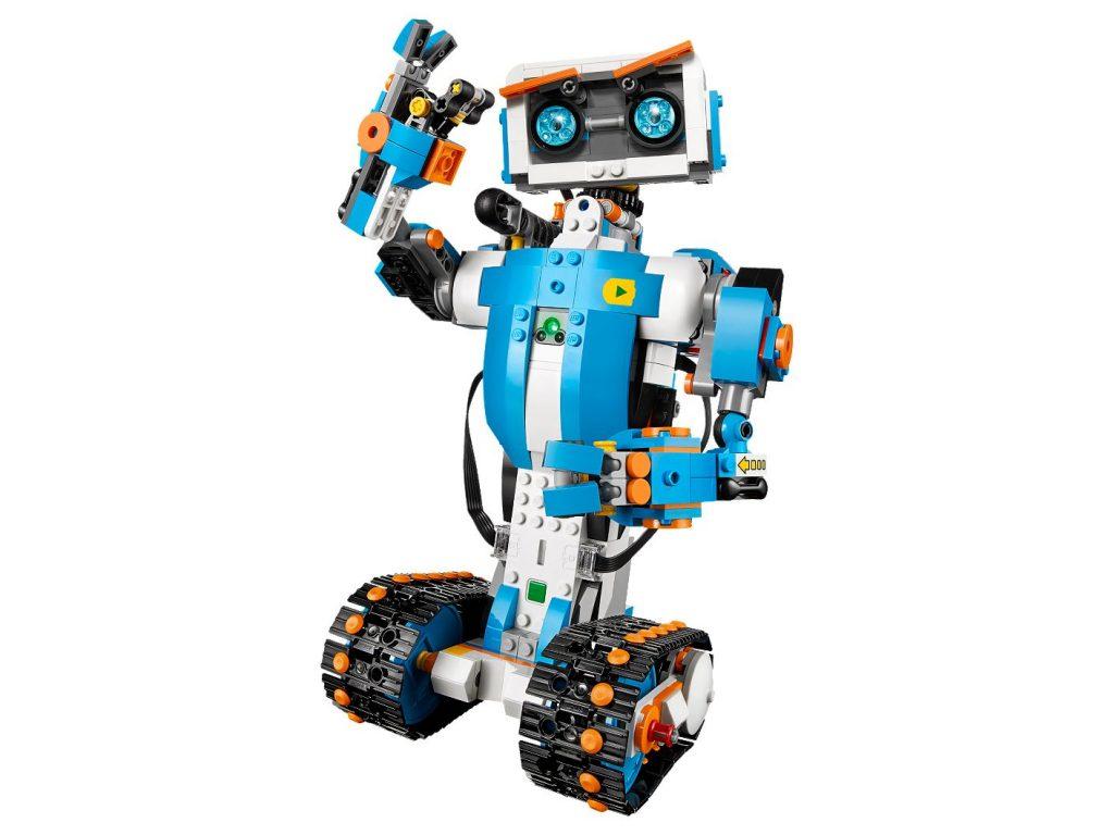 http://Lego%20Boost%20Robotic%20Kits