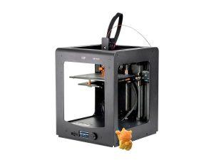 5 Best 3D Printers Under 500 USD