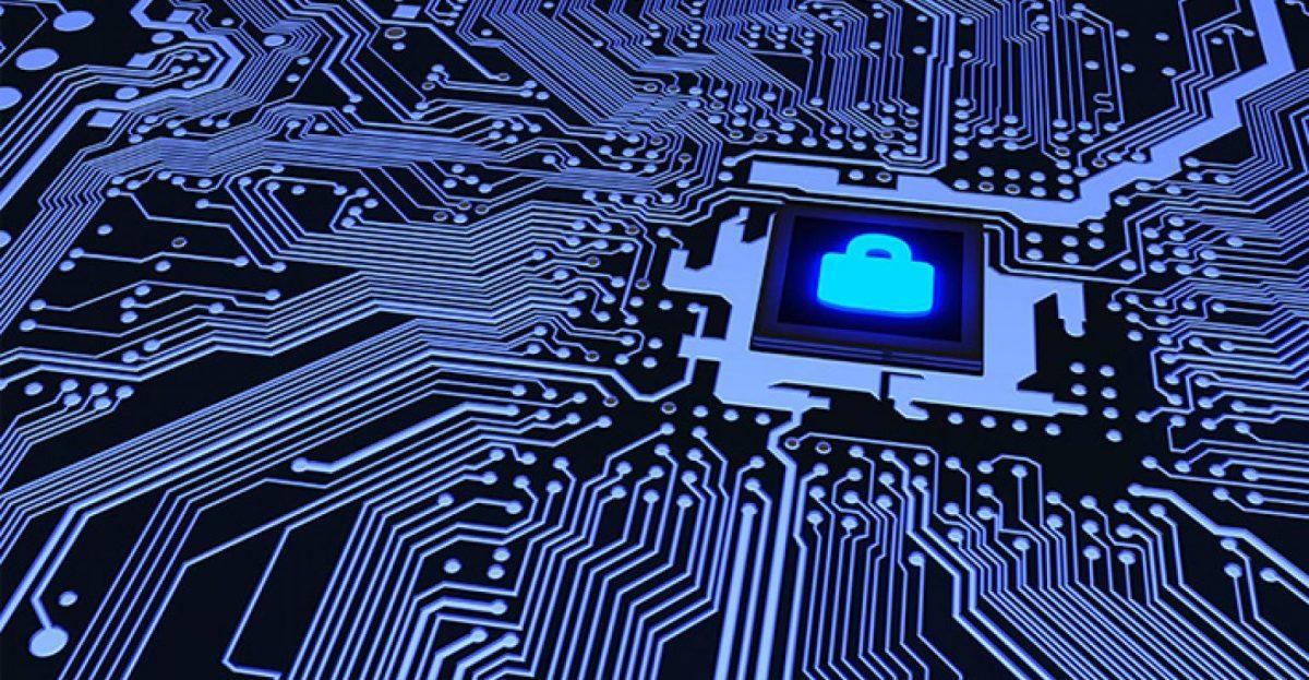 Google Smart Lock: What Is It & How It Works   Robots.net