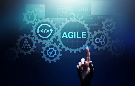 An Easy To Understand Guide on Agile Methodology