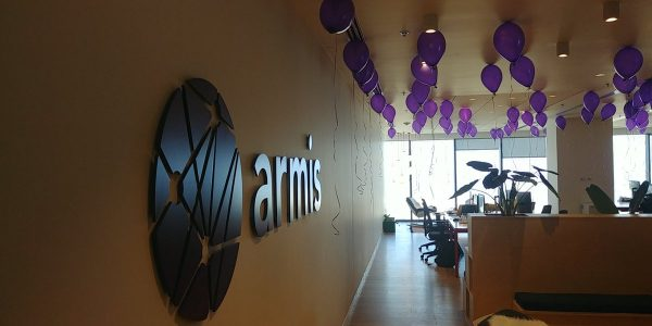 Armis Security