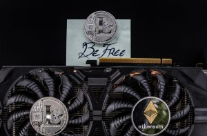 Litecoin Vs Ethereum: What's The Difference