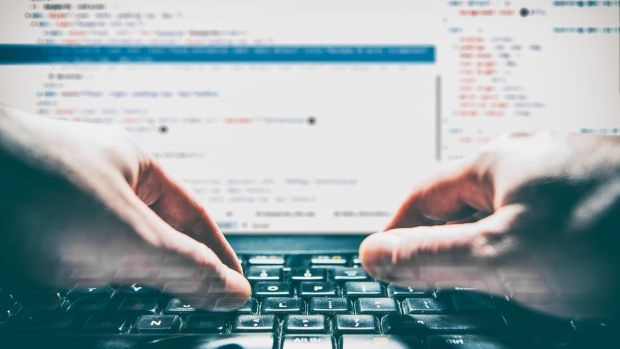 Robotics Programming: Essential Coding Languages To Learn