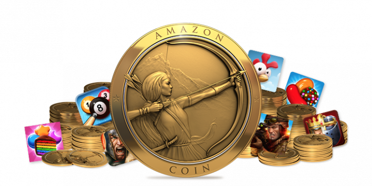 Amazon Coins: Epic Guide on What it is & How it Works