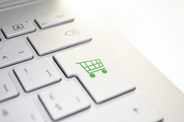 How Does AI benefit e-commerce