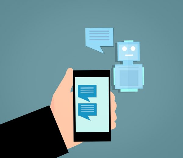 Chatbot Software: Types And How It Works