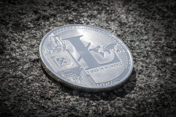 How To Mine Litecoin