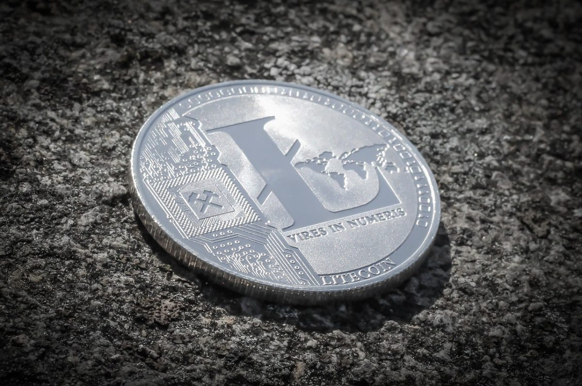 Best Cryptocurrency To Mine 2020.How To Mine Litecoin Cryptocurrency 2020 Ultimate Guide