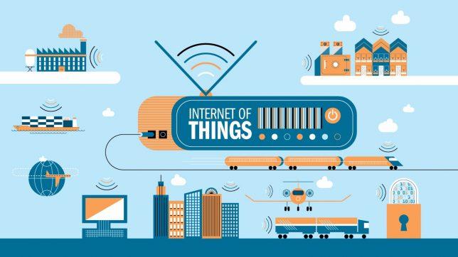 5 Best IoT Jobs To Consider in 2020