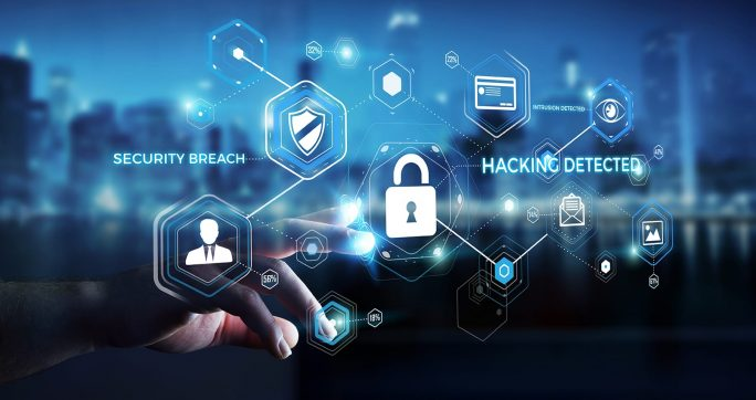 10 Cyber Security Companies To Keep An Eye On In 2020
