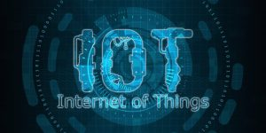 Top 10 Internet Of Things Companies In 2019
