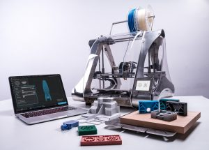 How To Make Money With A 3D Printer: Top 10 Ideas (2020)