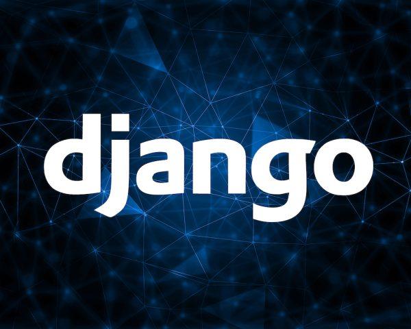 Django in Python Programming